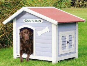 hondenhuis