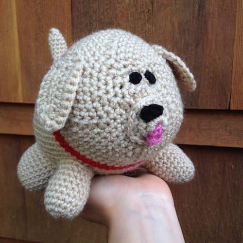 beste geschenken voor hondenliefhebbers