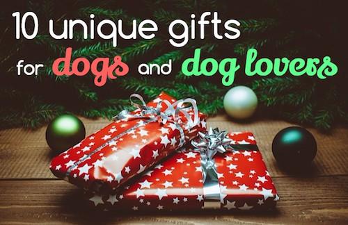 etsy geschenken voor hondenliefhebbers