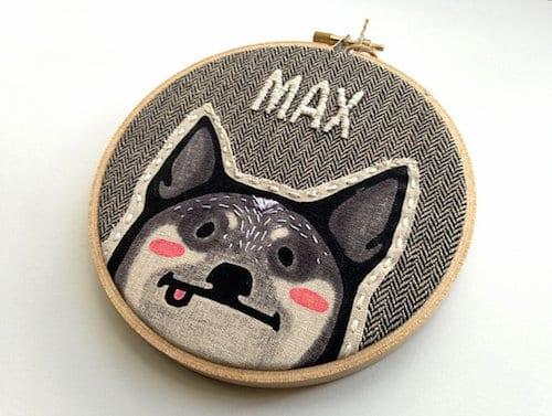 unieke geschenken voor hondenbezitters